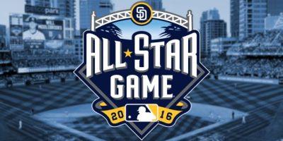 Inician votaciones para el All-Star