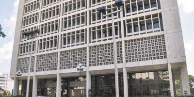 Aseguran Banco Central se presta a politiquería con cifras crecimiento