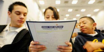 Grados universitarios de Latinoamérica tendrán validez en Europa