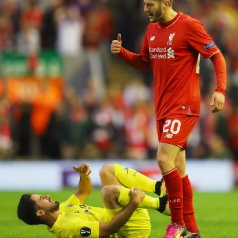 """Si los """"Reds"""" consiguen el título llegarán a cuatro estrellas Foto:Getty Images"""