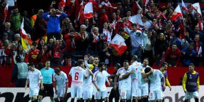 Europa League: Sevilla vs Liverpool lucharán por el título