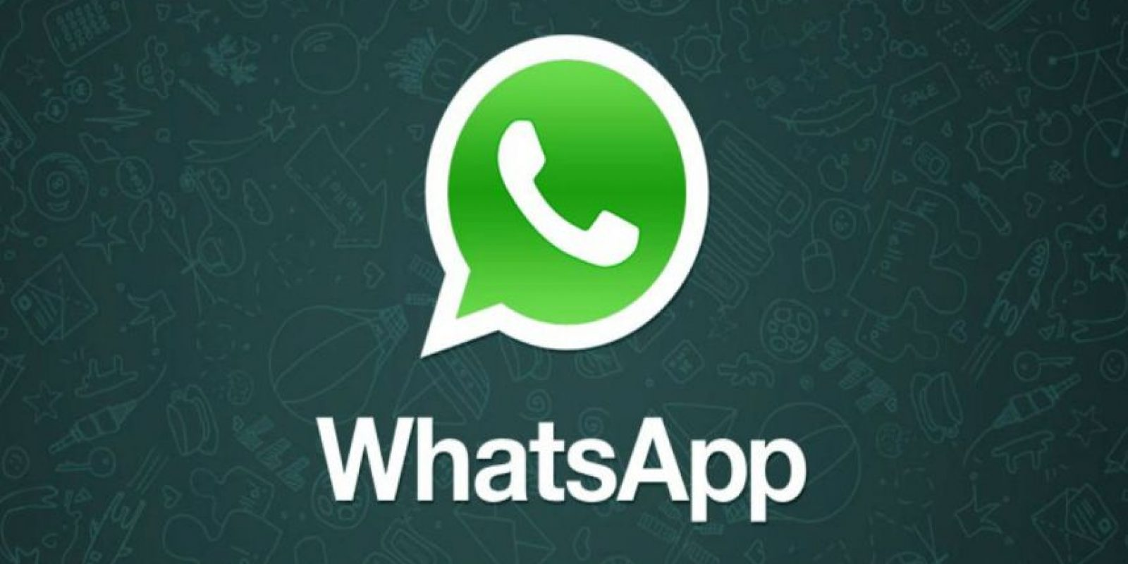 Recientemente WhatsApp anunció el encriptado end-to-end. Foto: WhatsApp