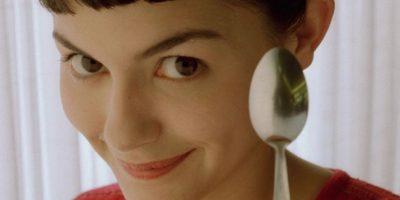 "Fotos: Así está ""Amélie"" 15 años después"