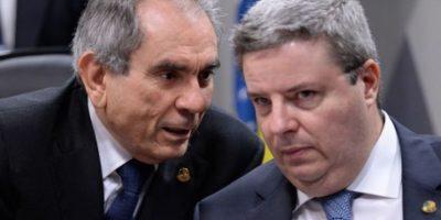 """Si la oposición """"gana"""" la mandataria dejará su cargo en pocos días. Foto:AFP"""