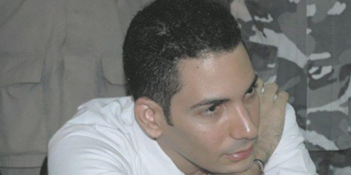Liberan coacusado asesinato del niño José Llenas Aybar
