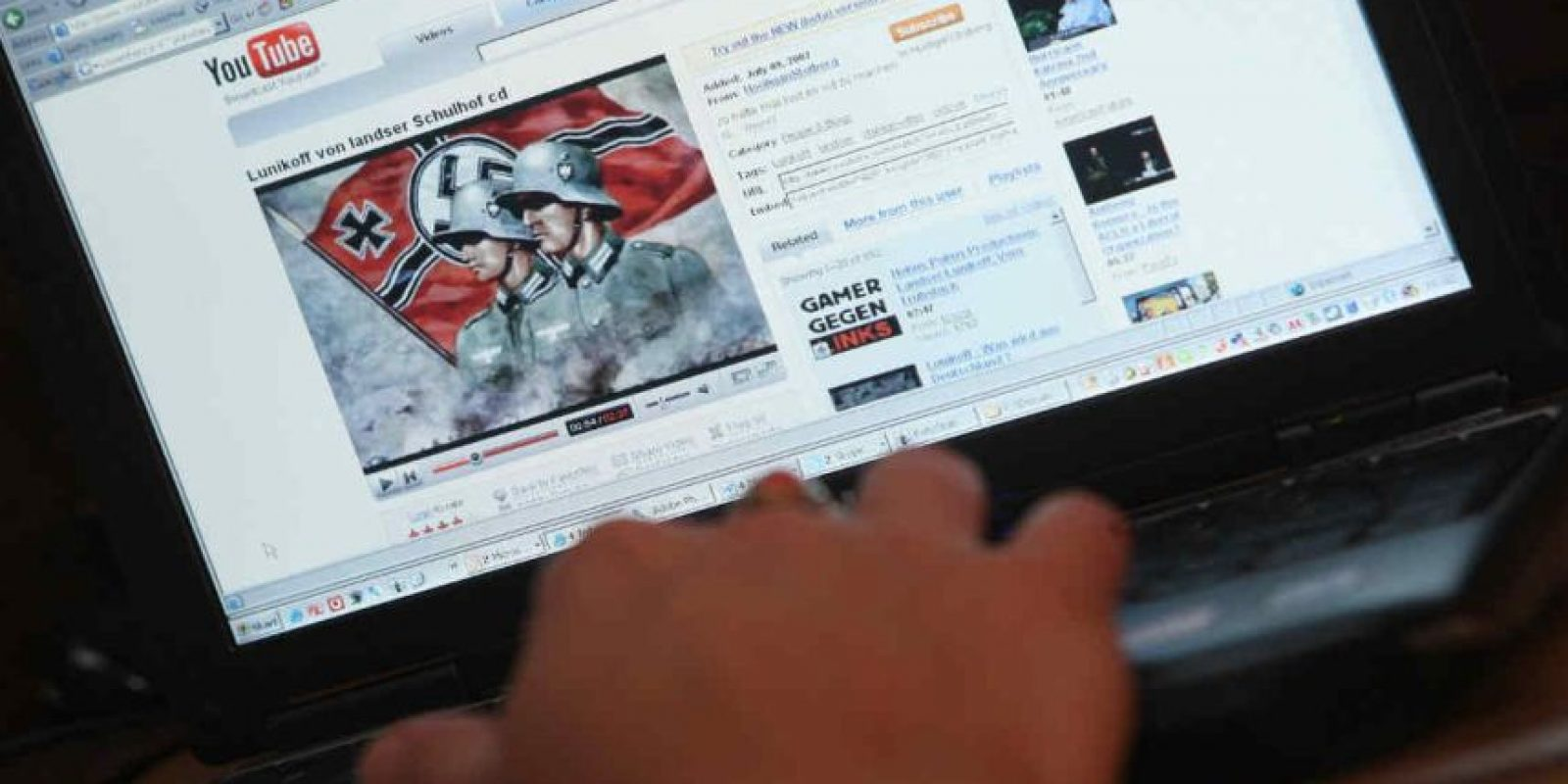 Subirán contenido de canales de cable. Foto:Getty Images