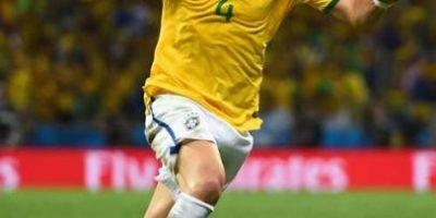 Cuidado, Shakira: Miss BumBum confesó que le gusta Gerard Piqué