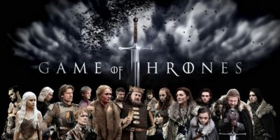 Algoritmo predice las muertes de Game of Thrones