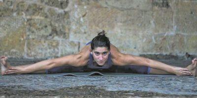 Tu semana Fit & Balance: Desafío Flex'n Flow