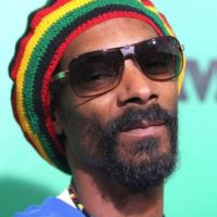 Snoop Dogg. Foto:Getty Images