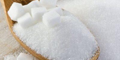 7 tips científicos para deshacerse de su adicción al azúcar