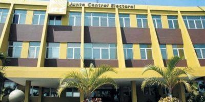 Advierten oposición busca dar visos de ilegalidad a las elecciones generales