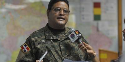 Vaguadas dejan 31 comunidades incomunicadas