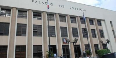 Condenan a 20 años  a mujer que mató hombre en hotel  avenida San Martín