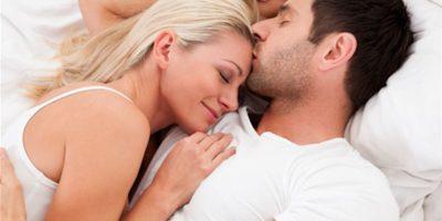 Perder la virginidad está en nuestro ADN