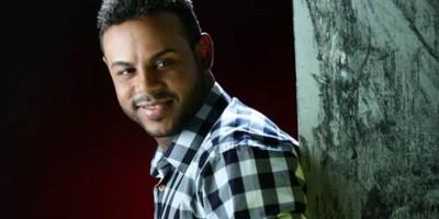 Joel Santos se apodera de #1 en Chart Tropical de la revista Billboard