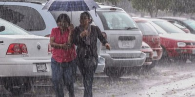 24 provincias siguen en alerta por posibles inundaciones