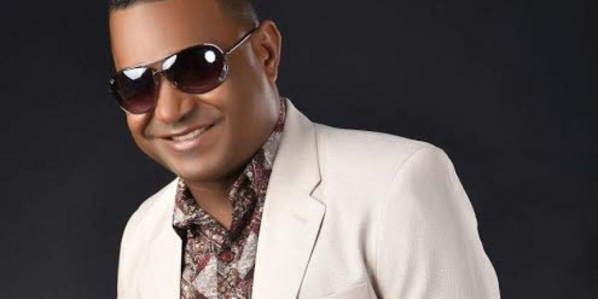 Miguel Méndez lanza disco de salsa inédita