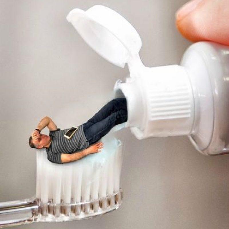 Foto:enlightapp.com