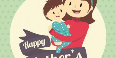 Nuestra Familia: ¿Eres la madre perfecta? ¿No?... Nosotras tampoco