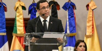 República Dominicana y Cuba buscan una alianza estratégica comercial