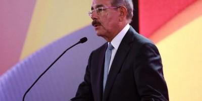Medina reitera está de acuerdo con cualquier método para contar los votos