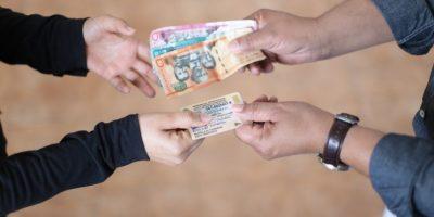 Cinco formas de fraude electoral en América Latina