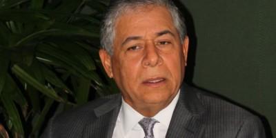 Roberto Salcedo afirma que seguirá apoyo el deporte del Distrito Nacional