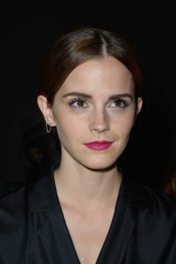Es cliente del sitio OMGYES.com, una web de contenido sexual. Foto:Getty Images
