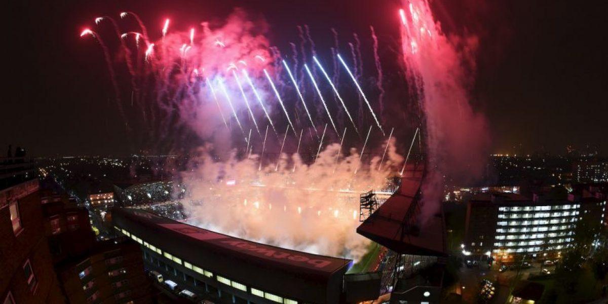 Premier League: Seguidores de West Ham atacan autobús de Manchester United