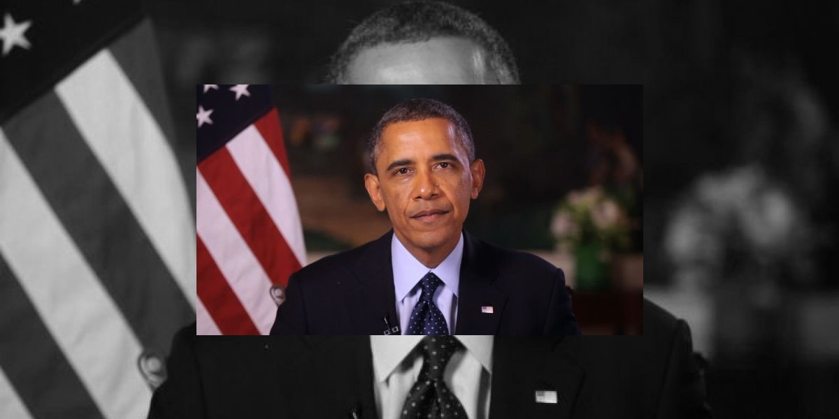 Barack Obama será el primer presidente en visitar Hiroshima