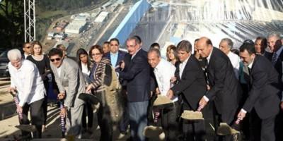 Diario de Estados Unidos destaca la supuesta corrupción  de Odebrecht en Dominicana