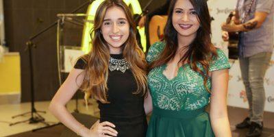 Ágora Mall acompaña a Don Nacho Taquería a celebrar sus 16 años