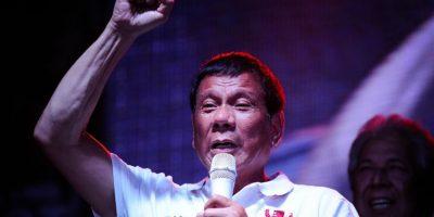 Filipinas: El triunfo del candidato que prometió matar ciudadanos
