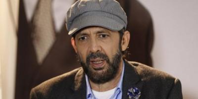 Amarilys Germán, mánager de JLG sale en defensa del artista