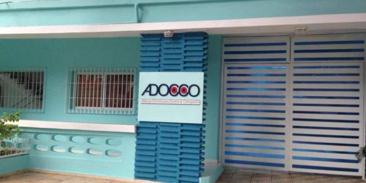 Adocco destaca avance en el cumplimiento de la Ley de Acceso a la Información