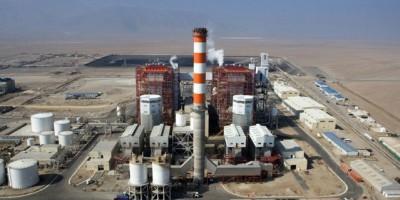 PRM acusa a Medina de intervenir en licitación plantas a favor de Odebrecht