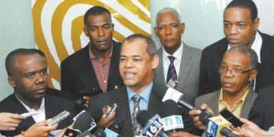 Codue pide votar en paz y aceptar los resultados electorales