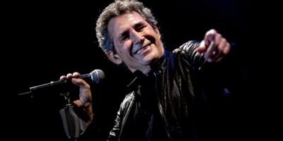 Rockeros locales harán homenaje a Miguel Ríos