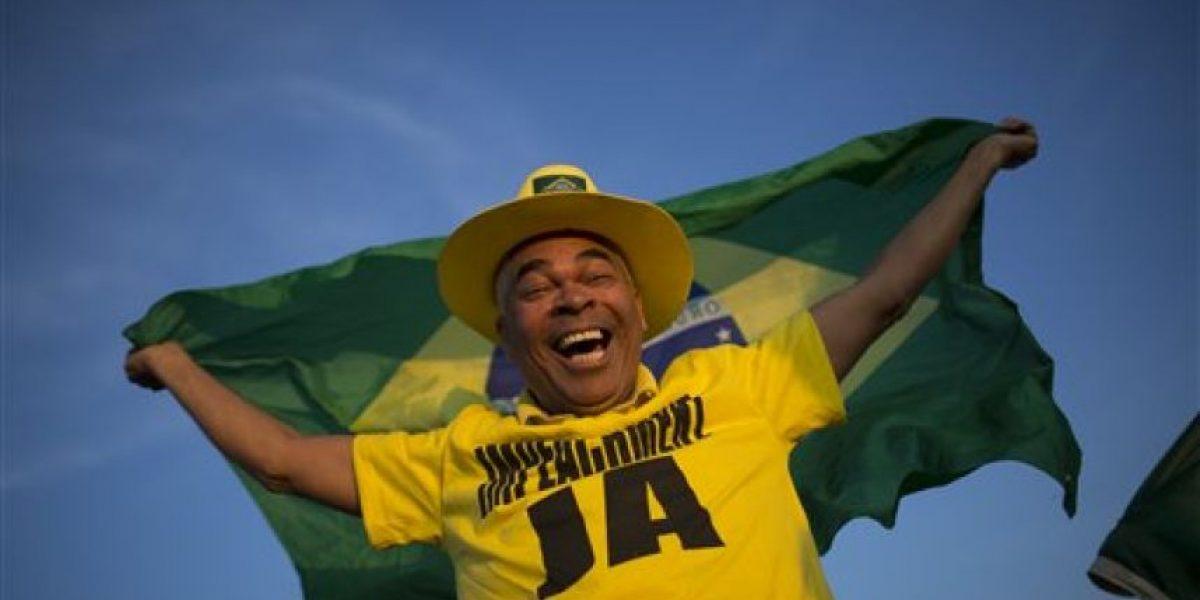 Paso a paso: ¿Qué sigue en el juicio político a Dilma Rousseff?