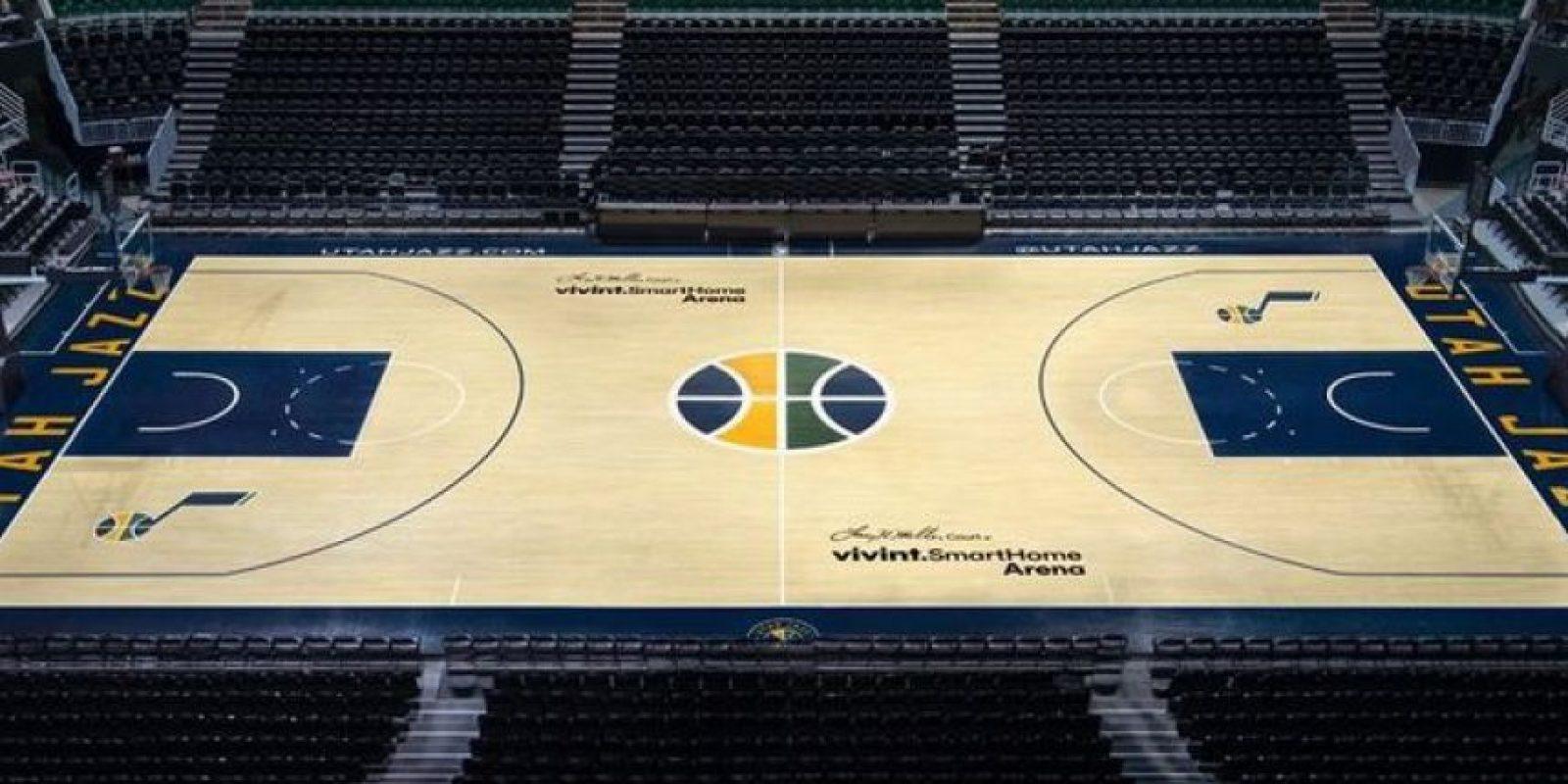 Foto:NBA Maniacs