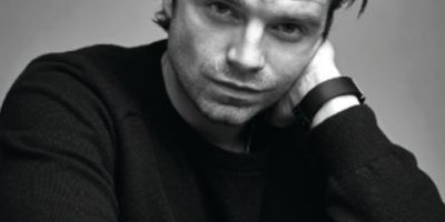 "Actor de ""Civil War"" es totalmente parecido a Luke Skywalker"
