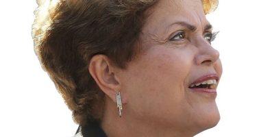 Dilma Rousseff suspendida: ¿Cuál es el futuro de Brasil?