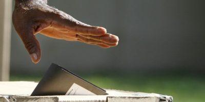 Un total de 24, 442 aspirantes buscan conquistar este domingo 4,106 posiciones electivas