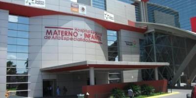 Gobierno inicia construcción hospital materno infantil en San Francisco de Macorís