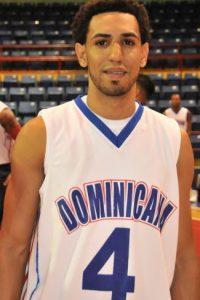 @jscoronado15. Lo que le conviene a nuestra cuidad… Vota por los duros. Juan Coronado, selección nacional de baloncesto masculino. Foto:Fuente externa