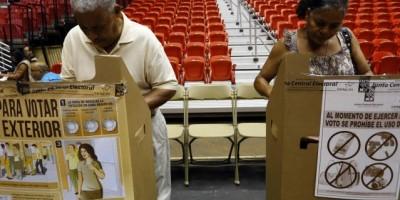 Metro en Puerto Rico: Así se votó en la isla vecina