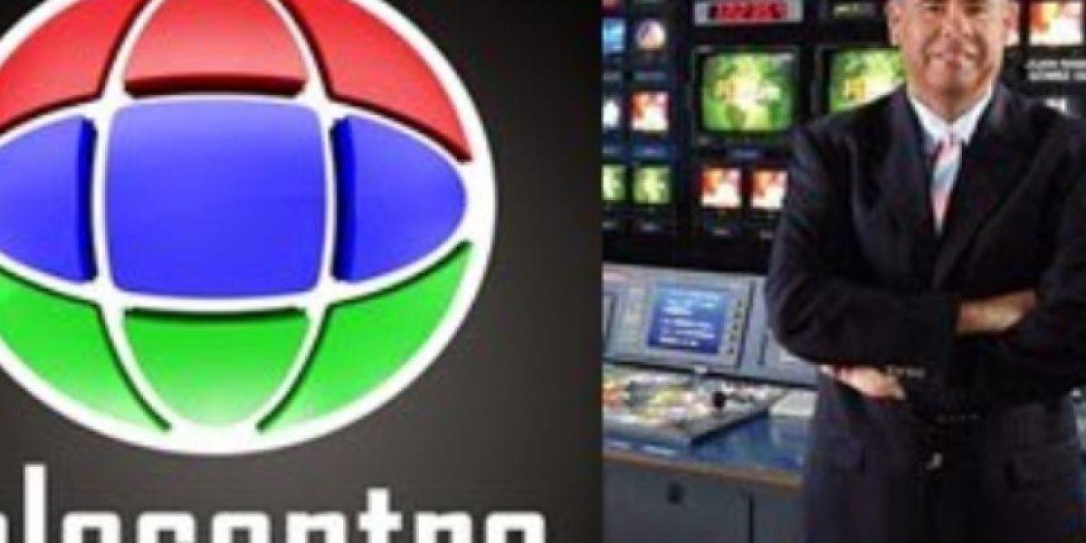 Gómez Díaz, nuevo propietario de Telecentro