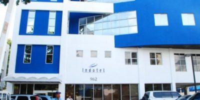 Indotel celebra Día Mundial de las Telecomunicaciones