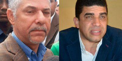 Candidatos de alcaldía  en SDE, víctimas de supuestos fraudes